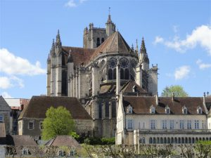 kathedraal_etienne_auxerre