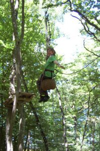 klimmen_givry_bourgogne