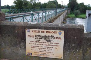 kanaalbrug_digoin