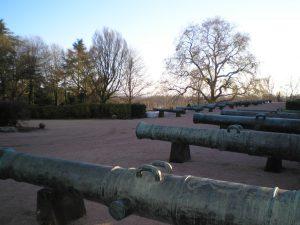 kanonnen-le-creusot-bourgogne